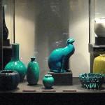 French ceramics