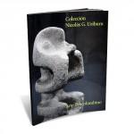 Nicolas Garcia Uriburu Collection