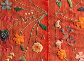 textiles-dest