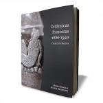 Cerámicas francesas 1880-1940. Edición especial.