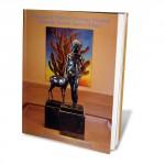 Colección de pintura y escultura nacional. Catálogo de la colección.