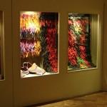 Mapuche. Arte de los Pueblos del Sur. Imagen de la muestra.