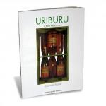 Uriburu, obra histórica. Edición especial.